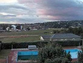 La Comunidad extiende su proyecto de Ciudad Digital a Alpedrete