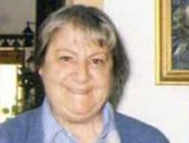 Una exposición homenajea a Gloria Fuertes