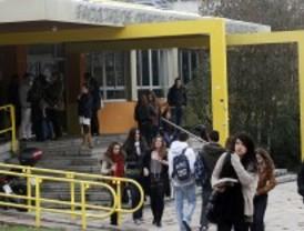 El 'tasazo' no tapa el agujero de las universidades
