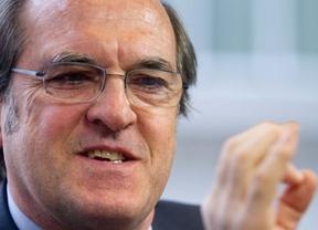 Gabilondo pide una nueva Ley del Suelo que prime