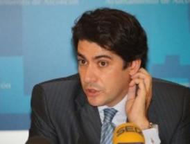 El alcalde de Alcorcón denuncia amenazas