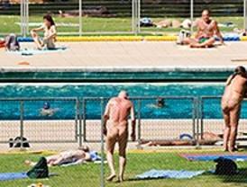 La Complutense se convierte en la primera universidad que abre sus puertas al nudismo