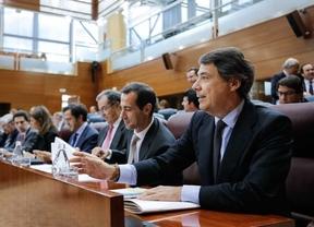 La FAPA exige un plan para unos 2.500 niños que sufren desnutrición en Madrid
