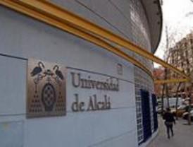 Alcalá acoge el primer encuentro de los CSI universitarios