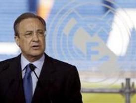 Florentino apuesta por cantera y extranjeros y quiere al portero de la Real
