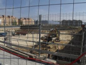 Más de 80.000 consultas ciudadanas sobre los nuevos barrios