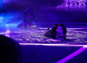 La desternillante pesadilla del circo de los horrores llega a Madrid