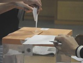 Los madrileños ya pueden solicitar el voto por correo