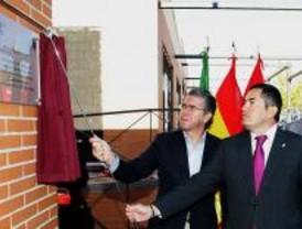 La Comunidad invertirá 6,8 millones de euros en Boadilla con el Plan PRISMA