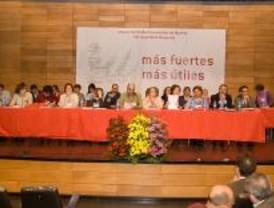 IU de Madrid presenta un único candidato a coordinador