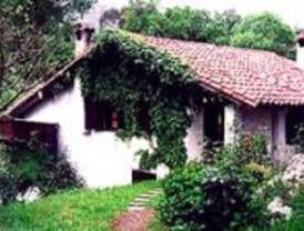 Los alojamientos rurales de la región registraron la tasa de ocupación más baja de España