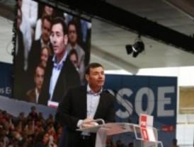 El PSM apuesta por las 'primarias a la francesa' para los socialistas que opten a un cargo público