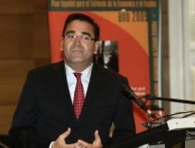 El alcalde de Villalba anuncia que se presentará a la reelección
