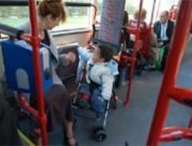 EMT, en la senda de la accesibilidad