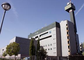 El Supremo respalda la bajada de sueldos de 2010 en Telemadrid