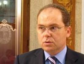 Madrid ahorró 173,49 millones del presupuesto de 2007