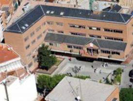 La oposición de Alcorcón interpone un recurso contra los presupuestos municipales