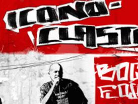 Cultura urbana 2010