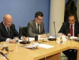 Guateque: la comisión de investigación se reunirá este viernes por última vez