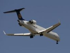 CECU denunciará ante la Audiencia Nacional a Air Comet