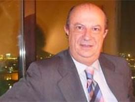 Madrid pedirá ser sede de una eliminatoria de la Copa Davis