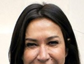 Cifuentes ficha a la exjefa de prensa de Gallardón