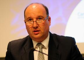 Madrid invertirá 81,5 millones en depuración de agua hasta 2015