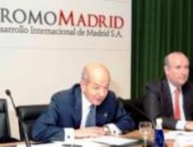 Madrid Tecnológico, un nuevo portal para pymes