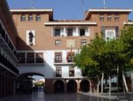 El Ayuntamiento de Torrejón pide más camas y especialidades en el nuevo hospital
