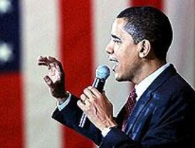 """200 empresas están interesadas en el """"Plan de recuperación económica de Obama"""""""