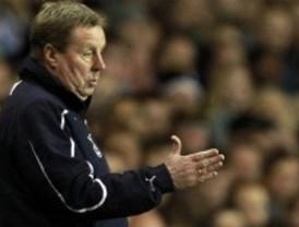 El entrenador del Tottenham, desvalijado cuando veía el derbi copero entre Atlético y Real Madrid