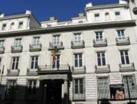 Gerardo Gandini recibirá el Premio Tomás Luis de Victoria