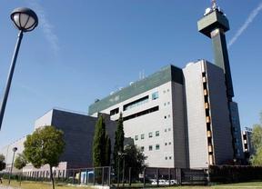 Archivada la querella contra el director de Telemadrid por utilizar empresas externas tras el ERE