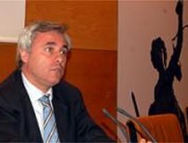 El Juez Decano de Madrid critica la actual