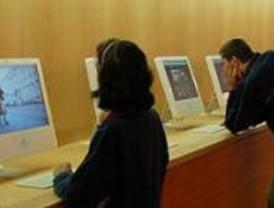 El Ayuntamiento de Valdemoro permite crear empresas de forma telemática