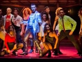 El musical de Sabina vuelve en septiembre