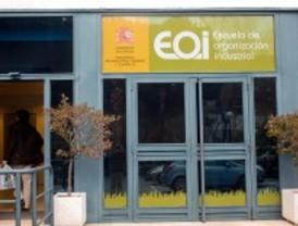 EOI dedica una semana a la búsqueda de empleo