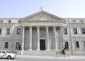 La Ley de Transparencia, 'parada' hasta que se decida la comparecencia de Rajoy