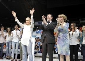 La dirección del PP de Madrid analizará