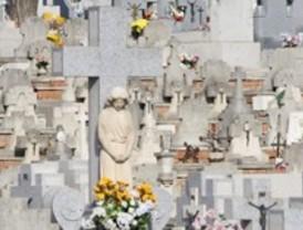 I Ruta de Turismo de Cementerios