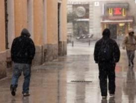 La Campaña del Frío aumenta sus plazas un 13,8%