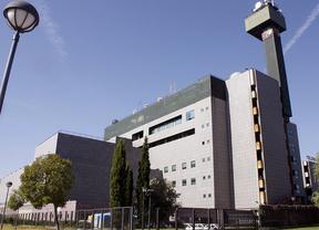 El director de Telemadrid aplaudiría el posible cierre del ente