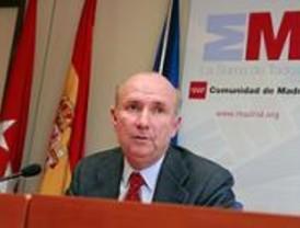 Economía prepara la total liberalización de horarios comerciales