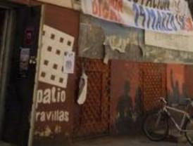 El Patio Maravillas celebra dos años de 'okupación' con diversas jornadas culturales