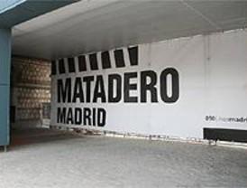 Matadero Madrid convoca ayudas a la creación dotadas con 355.000 euros