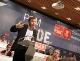 Primarias: una vieja fórmula recuperada por el PSOE