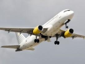 Madrid suaviza la normativa contra el ruido
