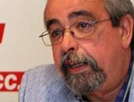 Pérez propone rehabilitar 40.000 viviendas y 75.000 pisos en