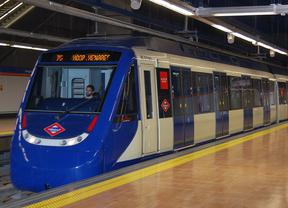 Metro estima que su plantilla se reducirá en mil personas respecto a 2013