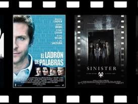 La nueva película del agente 007 llega a los cines